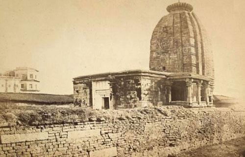 देवशिल्पी विश्वकर्मा ने एक ही रात में बनाया था सूर्य मंदिर