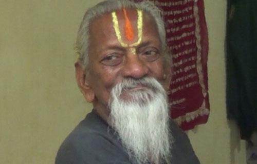Baba Shobhnath Das